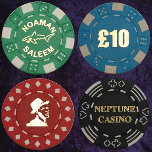 Personalised chocolate casino chips uk : Free money casino no deposit
