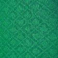 Green Suited Poker Speed Cloth 150 x 100cm